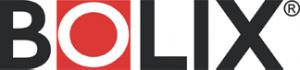 bolix logo