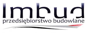 imbud tarnów logo