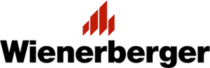 winerberger logo2