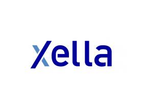 xella logo